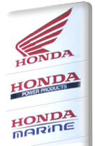 Honda Australia Motorcycles and Power Equipment Pty Ltd